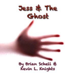 Jess-and-the-Ghost-Audio.jpg